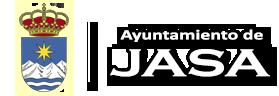 Ayuntamiento de Jasa | Turismo en Jasa