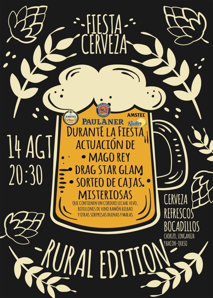 Cerveza_red